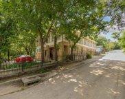 1850 W Pollard Street, Dallas image