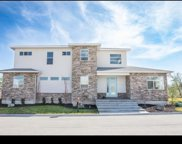 1317 Midas Point Cv, South Jordan image