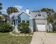 838 OCEAN BLVD, Atlantic Beach image