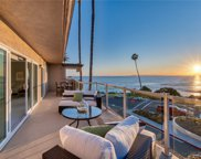 151     Myrtle Street   10, Laguna Beach image