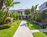 374     Carroll   E 12, Long Beach image