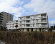 3901 S Ocean Blvd. Unit 222, North Myrtle Beach image
