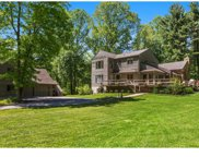 231 Harvey Road, Chadds Ford image