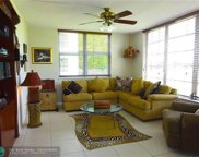 2691 S Course Dr Unit 210, Pompano Beach image