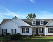 408 Green Park Ct., Aynor image