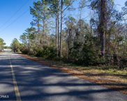 Lot 28 Revere Road, Boiling Spring Lakes image