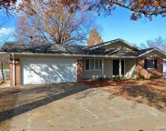 13185 Old Jamestown  Drive, Black Jack image