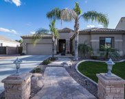 3373 E Bluebird Place, Chandler image