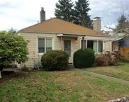 8153 34th Ave SW, Seattle image