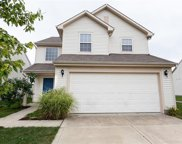 2034 St Clifford  Drive, Indianapolis image