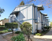 1925 46th Ave 116, Capitola image