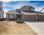 17648 East Coltsfoot Court, Parker image