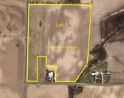 43.2 Acres Fitchburg Rd, Fitchburg image