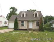 23220 Ardmore Trail, South Bend image