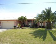 3310 NW 1st ST, Cape Coral image
