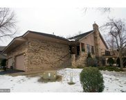 504 Holly Circle, Wayzata image