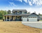 16231 80th Ave NW, Stanwood image