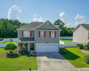 574 Ramblewood Cir, Little River image