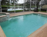 3759 Whidbey Way, Naples image