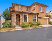 20405 Janzer Court, Newhall image