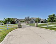 13537 Willow Creek Drive, Haslet image