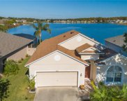 4858 Waterside Pointe Circle, Orlando image