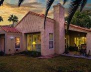 4135 E Desert Cove Avenue, Phoenix image