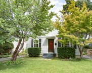 2509 Sherry Rd, Louisville image