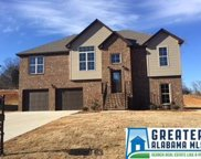 5094 Meadow Lake Crest, Mccalla image