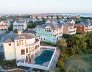 114 Seawatch Court, Nags Head image