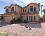 930 S Meadows Drive, Chandler image