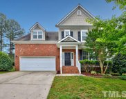 1320 Trailing Rose Court, Wake Forest image