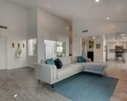 2534 N 87th Way, Scottsdale image