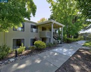 2525 Golden Rain Rd Unit 10, Walnut Creek image