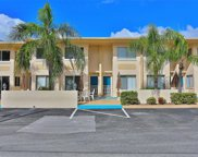 5950 Midnight Pass Road Unit 211, Sarasota image