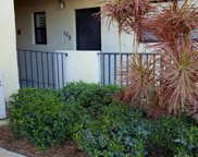 500 Palm Springs Unit #108, Indian Harbour Beach image