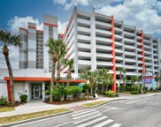 7200 N Ocean Blvd. Unit 235, Myrtle Beach image
