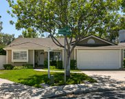 14418 Rutledge Sq, Rancho Bernardo/Sabre Springs/Carmel Mt Ranch image