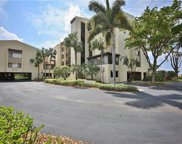 4821 S Landings DR Unit 106, Fort Myers image