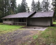 2205 157th Lane SE, Tenino image
