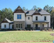 2740 Blackridge Ln, Hoover image