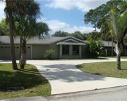 3918 SW Sailfish Drive, Palm City image