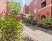 400 Clarice  Avenue Unit #180, Charlotte image