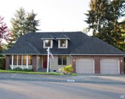 1114 SW 320TH Place, Federal Way image