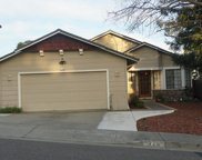 770 Topsail Drive, Vallejo image
