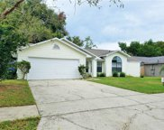 5464 Higgins Way, Orlando image