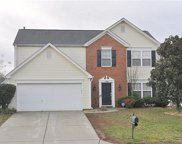 4006  Edgeview Drive, Indian Trail image