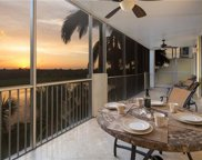 4751 West Bay Blvd Unit 204, Estero image
