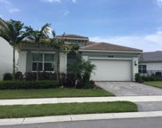 9936 Steamboat Springs Circle, Delray Beach image