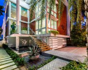 280 S Coconut Ln, Miami Beach image